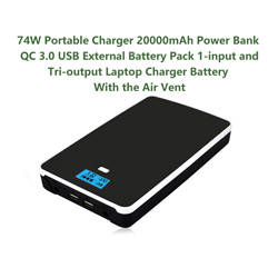 SONY VAIO PCG-Z1AP3 battery