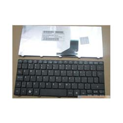 ACER Aspire One D257 ノートPC キーボード