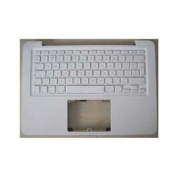 APPLE MacBook MC516 ノートPC キーボード