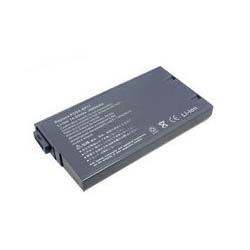 SONY VAIO PCG-FX120 battery