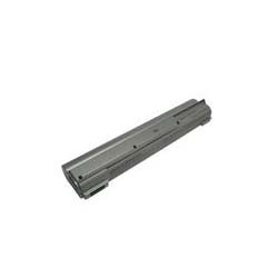 SONY VAIO VGN-T90PSY battery