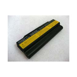 SONY VAIO VGN-S62PS/S battery