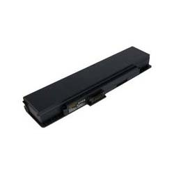 SONY VAIO VGN-G1AAPSA battery