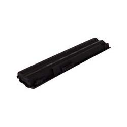 SONY VAIO VGN-TT91PS battery