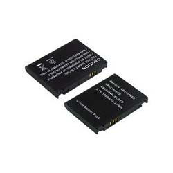 SAMSUNG SGH-F480 Tocco battery