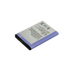 SAMSUNG Galaxy mini 2 battery